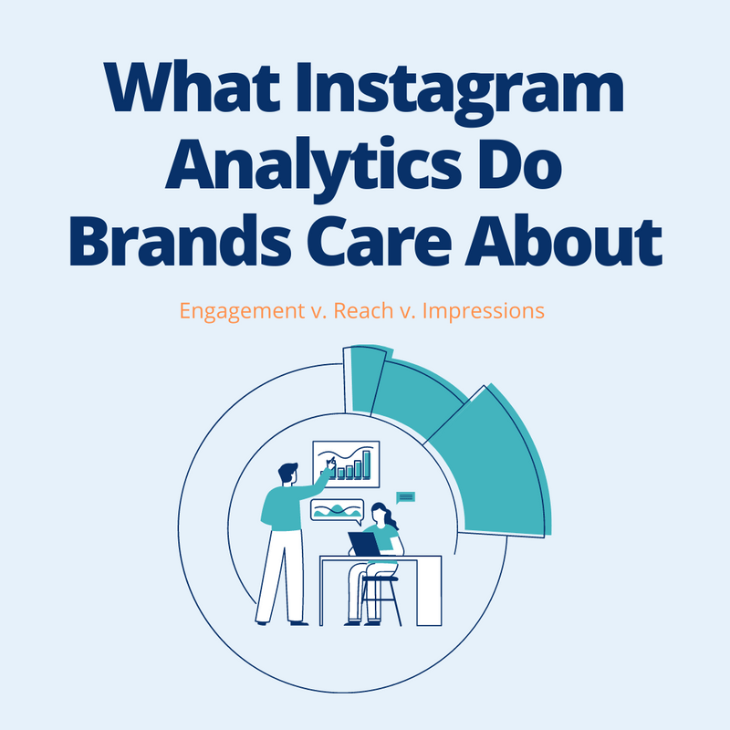 Art for post What Instagram Analytics Brands Actually Care About