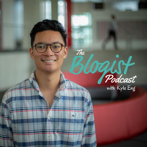 Cover art of podcast episode Let's talk tech: SEO with Red Ventures' Kyle Eng