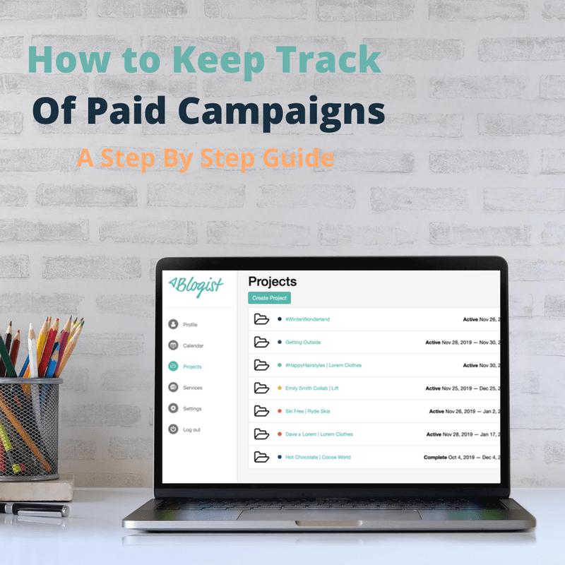Art for post How To Organize Paid Influencer Campaigns